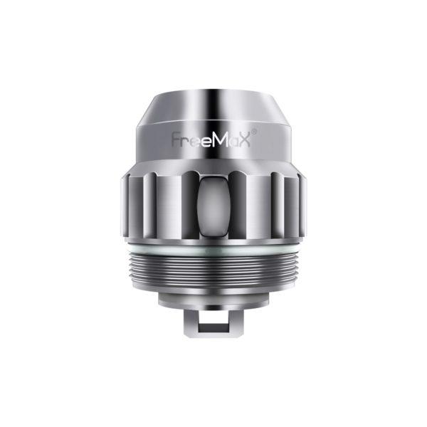 Freemax Fireluke M TX Coil - TX1 Front