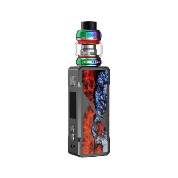 Freemax Maxus 100W Kit - Stabwood Rainbow