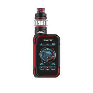 SMOK G-PRIV 3 Kit - Black