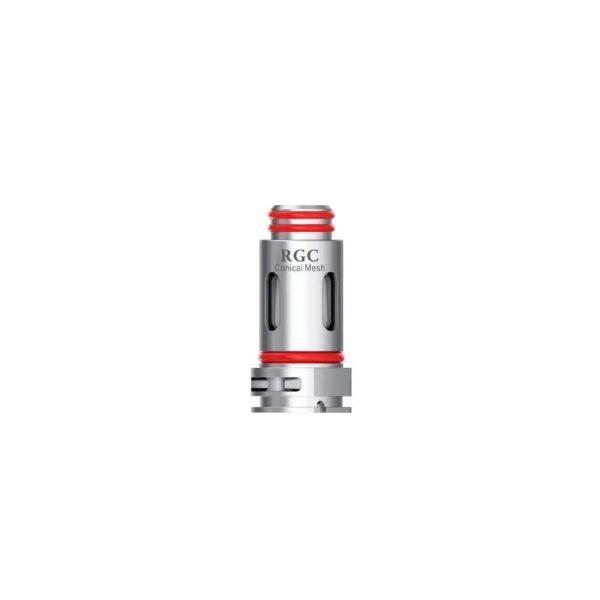Smok RPM80 RGC Coil