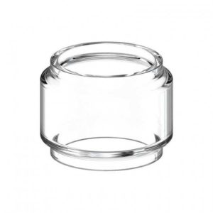 Uwell Crown 5 Glass