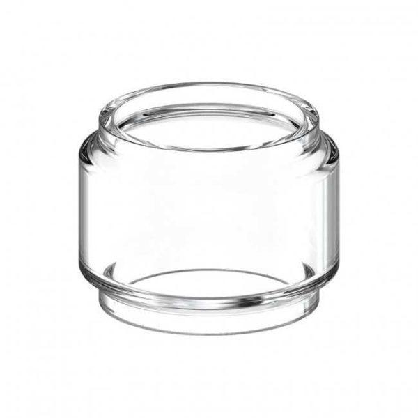 Uwell Valyrian 2 Glass