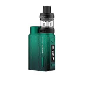 Vaporesso Swag 2 Kit - Green