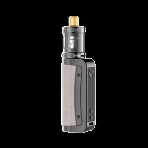 Innokin Coolfire Z80 Zenith 2 Kit - Cloudy Grey