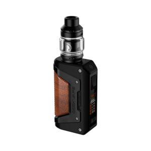 Geekvape L200 Kit - Black