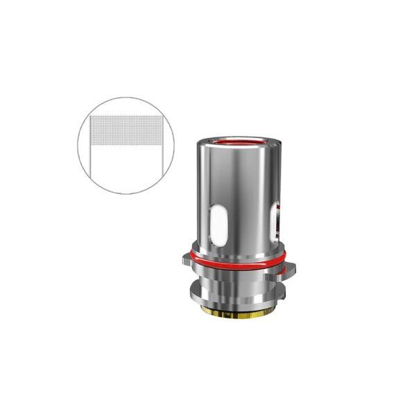 HorizonTech Sakerz Mesh Coil - 0.16 ohm Single