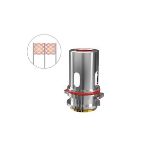 HorizonTech Sakerz Mesh Coil - 0.17 ohm 2in1