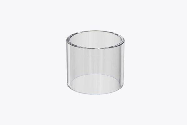 Vaporesso NRG SE Glass 3.5 ml