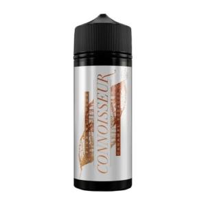 Connoisseur Caramel Tobacco 100 ml