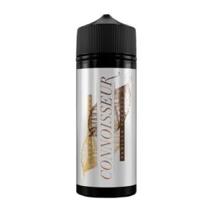 Connoisseur Vanilla Tobacco 100 ml