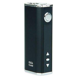 Eleaf iStick 40W Mod - Black