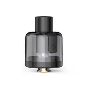 Sensis EZ Pod 4.5ml Black