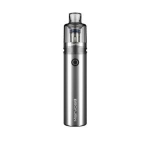 FreeMax Marvos T Pod Kit - Grey